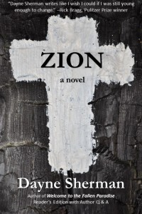ZionCross6x9version2